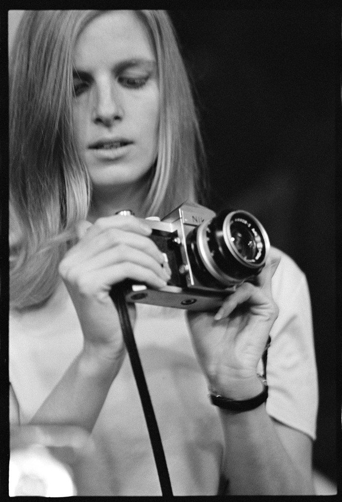 Linda McCartney retrospective glasgow