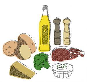 Loaded-potatoes-illustration